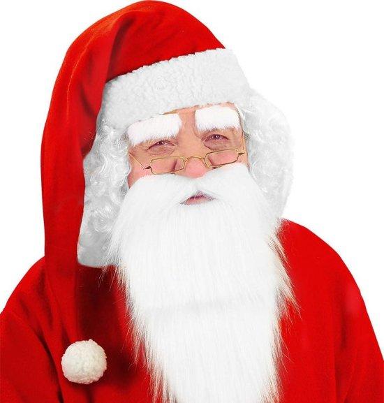 Lang Julemands Nissehue Tilbehoer