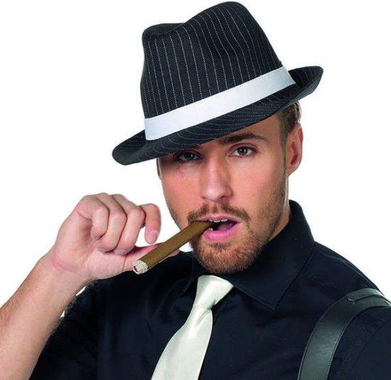 Falsk Cigar Tilbehoer