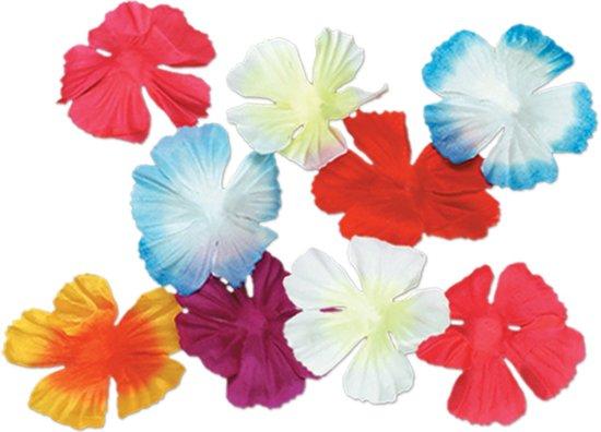 Blomster Konfetti Festartikler