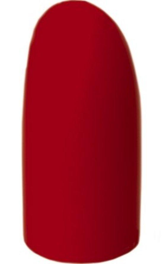Grimas Laebestift (Pure), Staerk roed, 5-1, Stift (3,5 g) Makeup