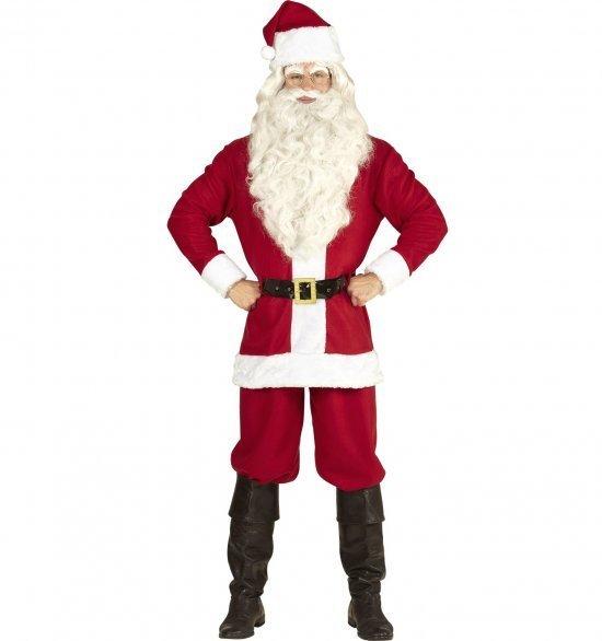 Den Glade Julemand Kostumer