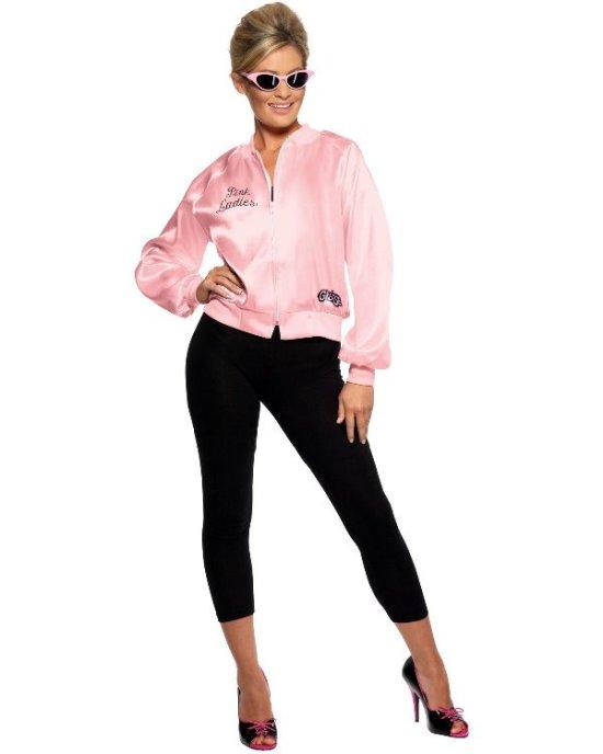 Grease: Pink Lady Kostumer