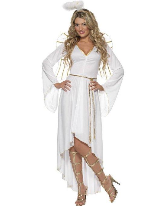 Smuk engel Kostumer